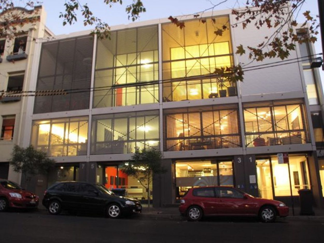 front buildingHres