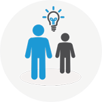 icon-mentoring-150x150