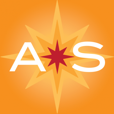 ArtSHINE Logo